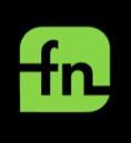 logo firemní novinky