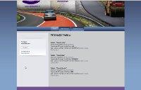 Software pro informační tabule